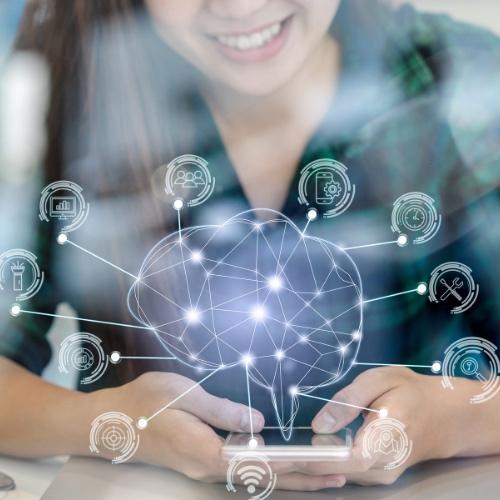 AI-solutions-1-talentedai.com