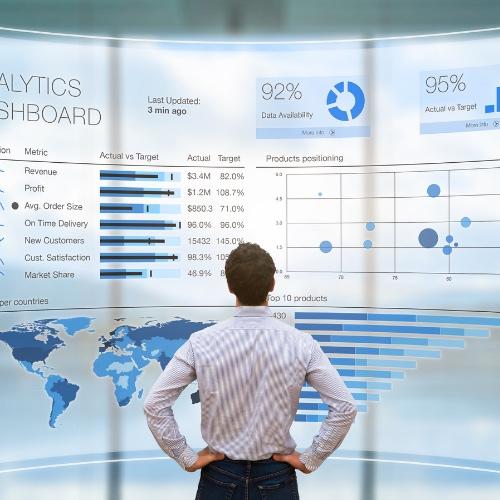 AI and Talent Analytics
