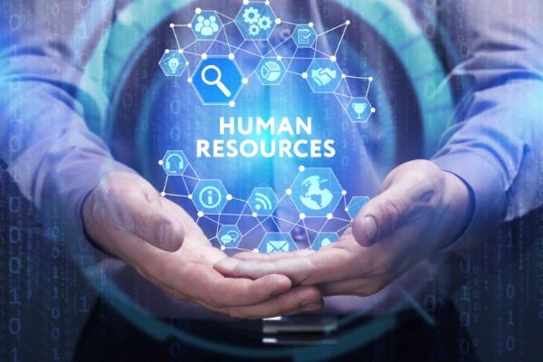 AI and HR Analytics