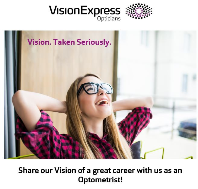 Client Ad6 Vision Exp
